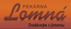 logo_Lomna