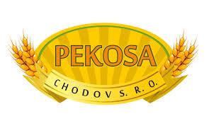 logo_Pekosa