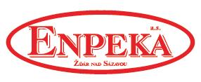 logo_enpeka
